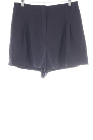 Michael Kors Shorts dunkelblau Elegant