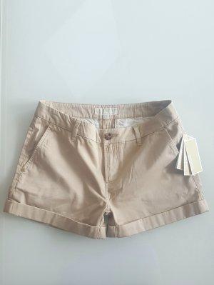 Michael Kors Shorts Hotpants