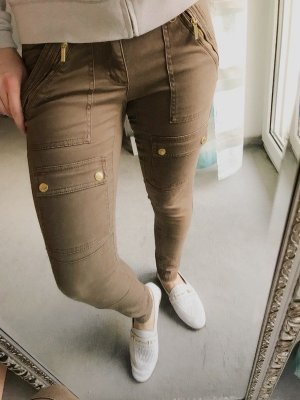 Michael Kors Khakis green grey