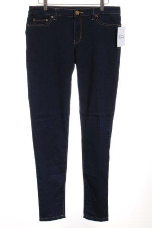 Michael Kors Jeans skinny blu stile casual