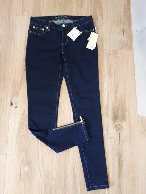Michael Kors Skinny Jeans Jeggings NEU mit Etikett  Gr. 34, W26