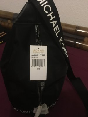 Michael Kors Sling Bag schwarz, neu mit Etikett