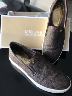 Michael Kors Slipper