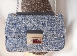 Michael Kors Sloan Admiral tweed