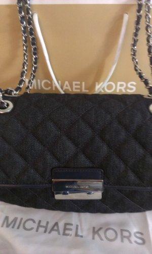 Michael Kors, Sloan Jeans Tasche
