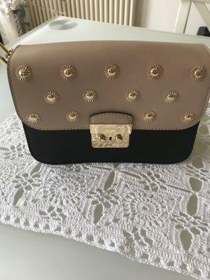 Michael Kors Sloan Select Tasche