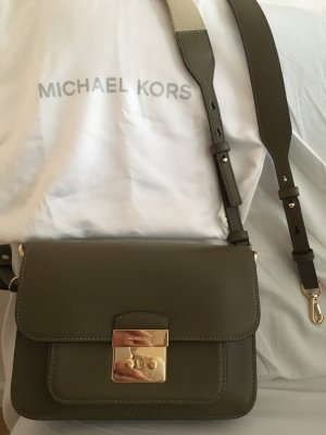 Michael Kors Sloane Editor  Messenger Bag