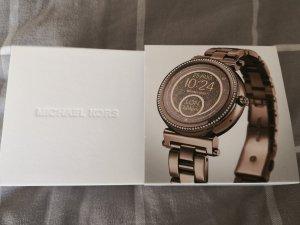 Michael Kors Smartwatch MKT5030