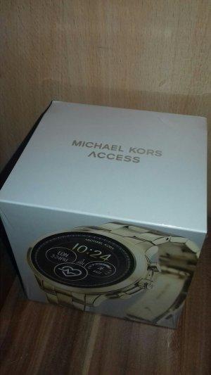 Michael Kors Smartwatch MKT5045 neu(originalverschweisst ) NP 400 Euro !