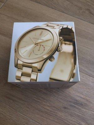 Michael Kors Smartwatch neu mit Etikett NP 280 Euro !