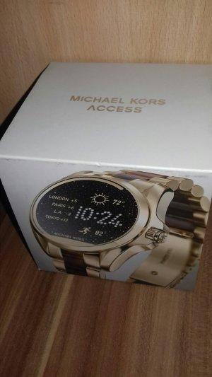 Michael Kors Smartwatch neu mit Etikett ( originalverschweisst) NP 380 Euro !