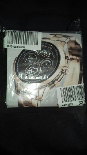 Michael Kors Smartwatch neu/originalverschweisst NP 380 Euro !