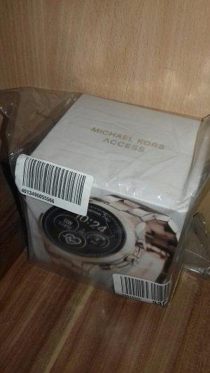 Michael Kors Smartwatch originalverschweisst NP 380 Euro !