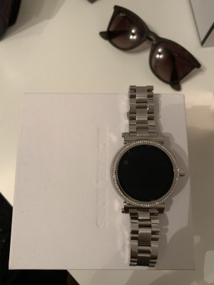 Michael Kors Smartwatch ( Sofie )