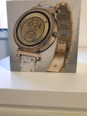Michael Kors Smartwatch Sofie