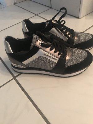 Michael Kors Sneacker