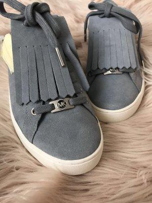 Michael Kors Sneaker 38