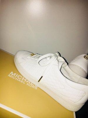 Michael kors sneaker 38,5