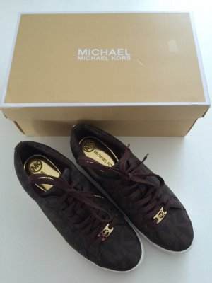 Michael Kors Sneaker multicolore