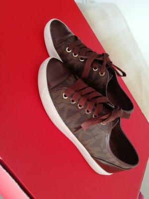 Michael Kors Sneaker gr. 36
