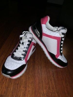 Michael Kors Sneaker Gr:39