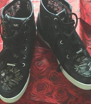 Michael Kors Sneaker Gr. 39 fast neu