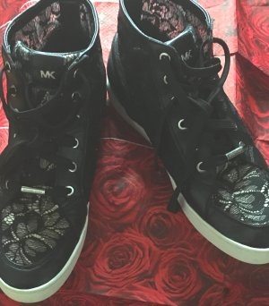 Michael Kors Sneaker Gr. 39 fast neu ##letzter Preis##