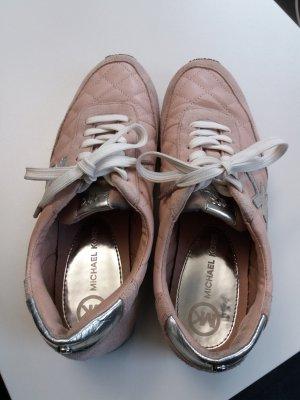 Michael Kors Sneaker Gr. 40