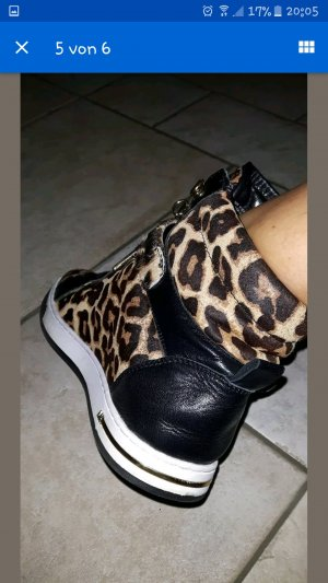 Michael Kors Sneaker Größe 40