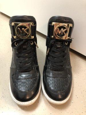 Michael Kors Sneaker high