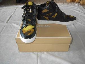 Michael Kors Sneaker / NP 269 EUR ! NEU !!!!