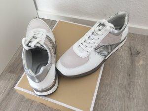 Michael Kors Sneaker OVP