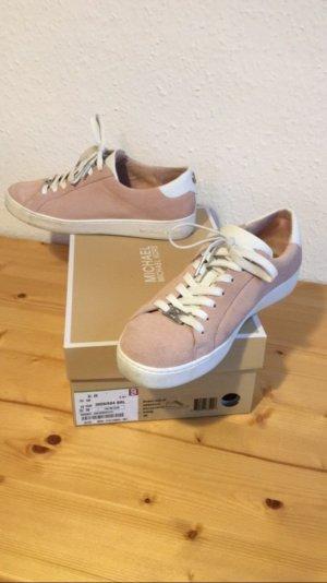 Michael Kors Sneakers veelkleurig