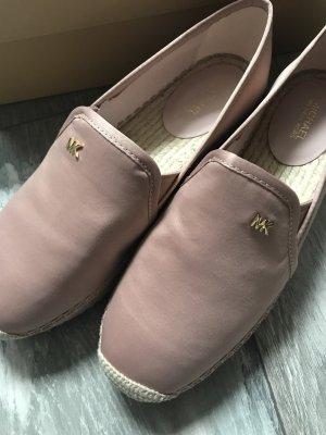 Michael Kors Sneaker rosa
