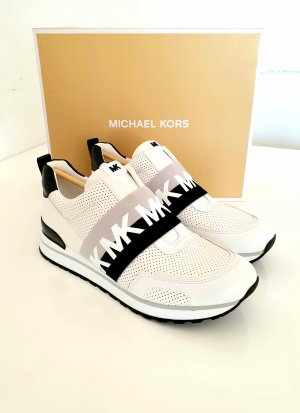 Michael Kors Sneaker Sneakers Sportschuhe Gr. 39 Neu