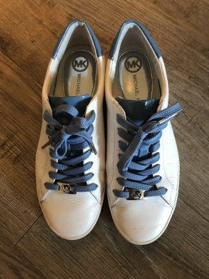 Michael Kors Sneaker Turnschuhe Gr. 37M Np 159€ OVP