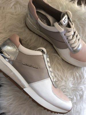 Michael Kors Sneaker * WIE NEU *
