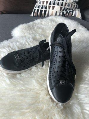 Michael kors sneakers 36-37
