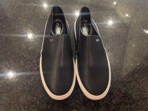Michael Kors Sneakers Gr.40 Neu ohne Etikett