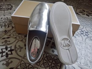 Michael Kors Sneakers Gr US 5.5 EU 35.5
