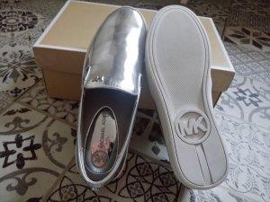 Michael Kors Sneakers Gr US 5.5 EU 35.5 Letzter Preis