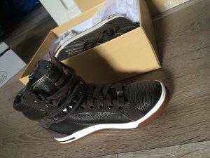Michael Kors Sneakers in Ge.37