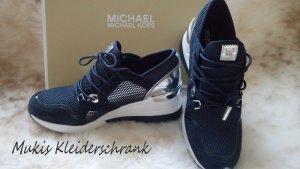 Michael Kors Sneakers Keilabsatz/Wedge *** NEU *** Letzter Preis