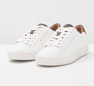 Michael Kors Sneakers weiß, Größe 38