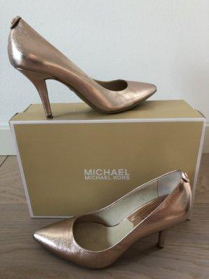 Michael Kors Sommer Schuh