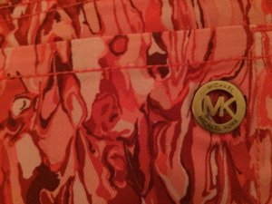 Michael Kors Sommer Short