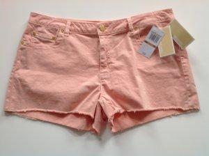 Michael Kors Sommer Shorts Größe 12