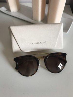 Michael Kors Sonnebrille