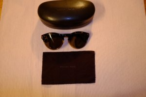 Michael Kors Glasses multicolored