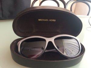 Michael Kors Sonnenbrille!